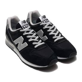 New Balance CM996BP (BLACK)
