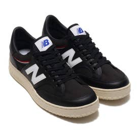 New Balance CT400JSF (BLACK)