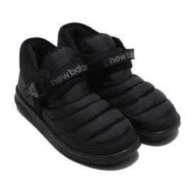 SUFMMOCB (BLACK)