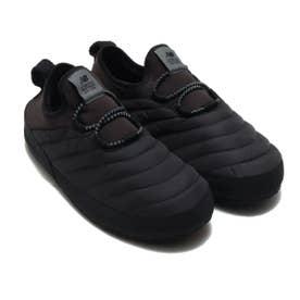 SUFMOCB1 (BLACK)
