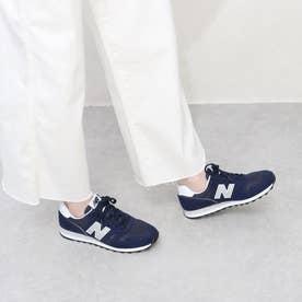 NB ML373 (KN2(ネイビー))