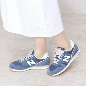 NB ML373 (SN2(ネイビー))
