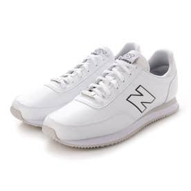 NB UL720 (WP1(ホワイト))