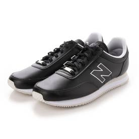 NB UL720 (WK1(ブラック))