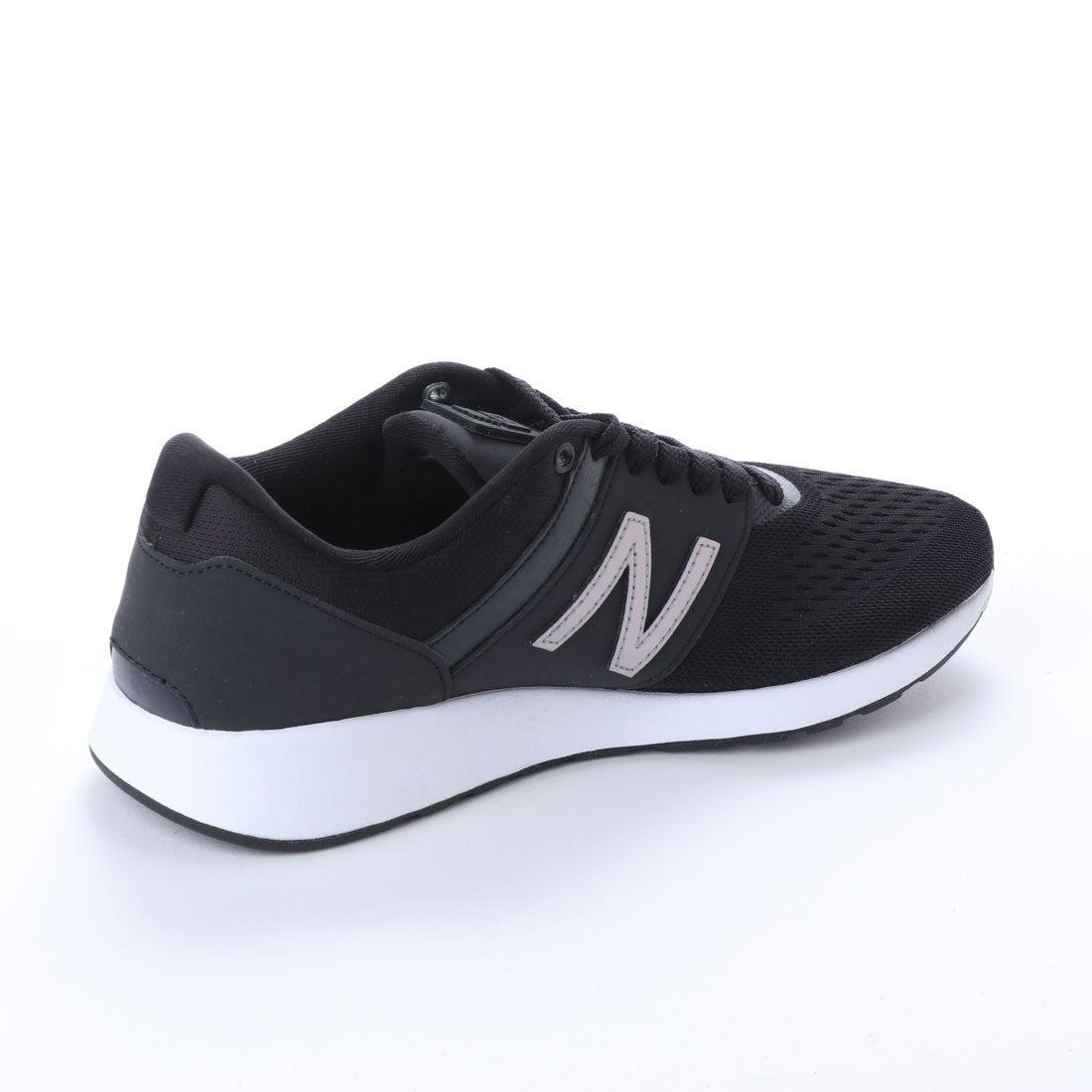 new balance ニューバランス NEW BALANCE レデ