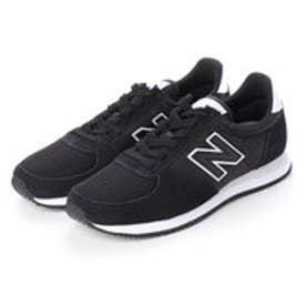 U220 (ブラック)
