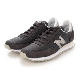 NB WL720 (CA1(ブラック))