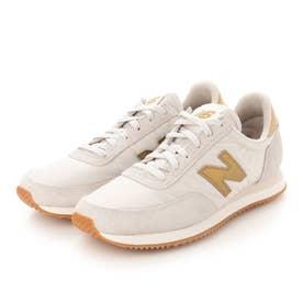 NB WL720 AB (OFF WHITE)