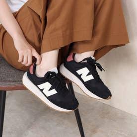 NB WS237 (HR1(ブラック))