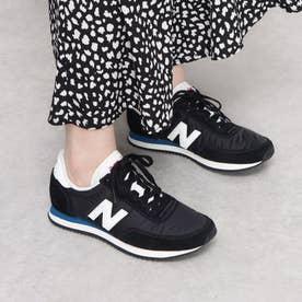 NB WL720 (BK/BLUE)