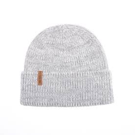 メンズ ニット帽 LAH93009 LAH93009 (グレー)