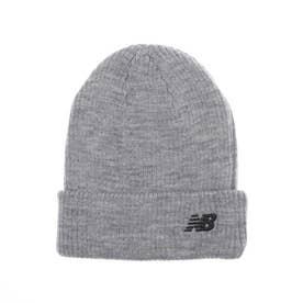 メンズ ニット帽 JACL0754 JACL0754 (グレー)