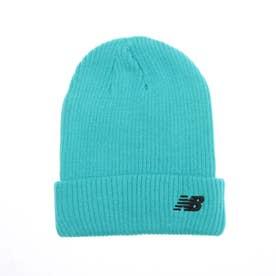 メンズ ニット帽 JACL0754 JACL0754 (ブルー)