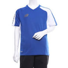 NEW BALANCE ジュニア サッカー/フットサル 半袖シャツ JJTF9352 JJTF9352