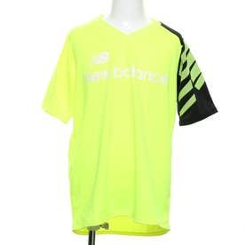 ジュニア サッカー/フットサル 半袖シャツ JJTF0436 JJTF0436
