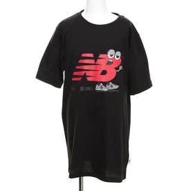 ジュニア 半袖Tシャツ JJTP0310 JJTP0310
