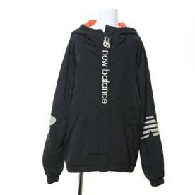 ジュニア ウインドジャケット JJJP0320 JJJP0320 (ブラック)