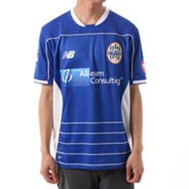 NEW BALANCE メンズ サッカー/フットサル ライセンスシャツ JMTF7905 JMTF7905