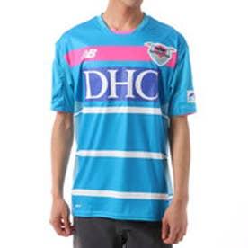 NEW BALANCE メンズ サッカー/フットサル ライセンスシャツ JMTF7900 JMTF7900