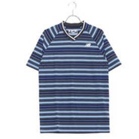 メンズ テニス 半袖Tシャツ MT73409