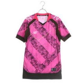 メンズ サッカー/フットサル 半袖シャツ JMTF7825 JMTF7825
