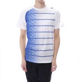 メンズ テニス 半袖 Tシャツ JMTT8012