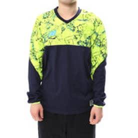 NEW BALANCE メンズ サッカー/フットサル ジャージジャケット JMTF8306 JMTF8306