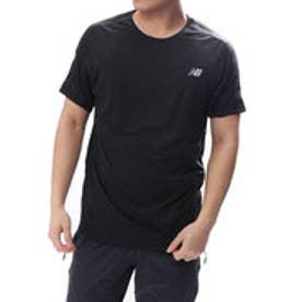 メンズ 陸上 ランニング 半袖 Tシャツ AMT73061 AMT73061
