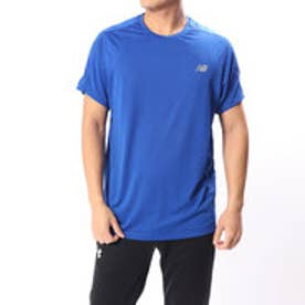 メンズ 陸上/ランニング 半袖Tシャツ AMT73061 AMT73061