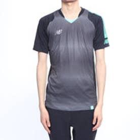 メンズ サッカー/フットサル 半袖シャツ JMTF9312 JMTF9312