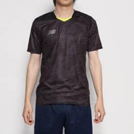 メンズ サッカー/フットサル 半袖シャツ JMTF9461 JMTF9461