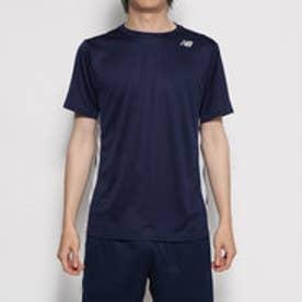 メンズ テニス 半袖Tシャツ JMTT9136 JMTT9136