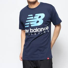 メンズ 半袖Tシャツ MT01528 MT01528