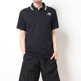 メンズ 半袖ポロシャツ MT01983 MT01983