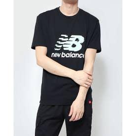 メンズ 半袖Tシャツ MT01553 MT01553