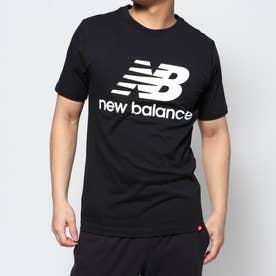 メンズ 半袖Tシャツ MT01575 MT01575