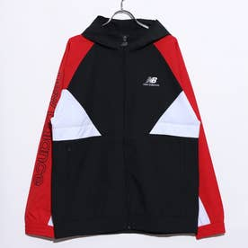 メンズ ウインドジャケット CITY ウィンドブレーカー AMJ03502
