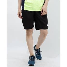 メンズ サッカー/フットサル パンツ JMSF1014 JMSF1014 (ブラック)