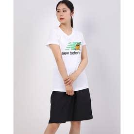 レディース 半袖Tシャツ WT01558 WT01558