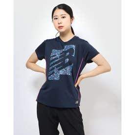 レディース 陸上/ランニング 半袖Tシャツ AWT03204 AWT03204