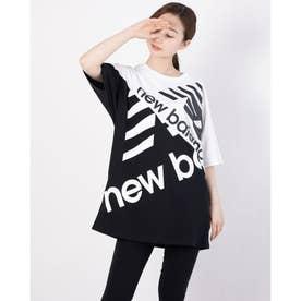 レディース 半袖Tシャツ WT11533 WT11533 (ブラック)