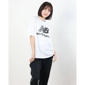 レディース 半袖Tシャツ WT03519 WT03519 (ホワイト)