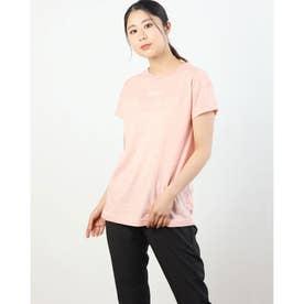 レディース 半袖機能Tシャツ AWT11190 AWT11190 (ピンク)