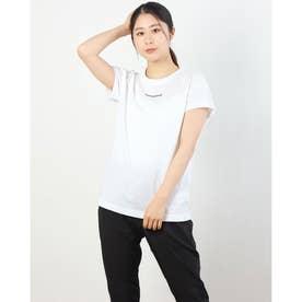 レディース 半袖機能Tシャツ AWT11190 AWT11190 (ホワイト)