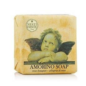 ボディソープ 150g アモリノ ソープ - Rose Bouquet