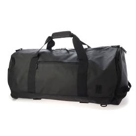 Pipes 45L Duffle (All Black)