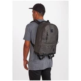 Logic Camera Bag II (Black)