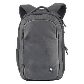 Shadow World Traveler Backpack II (Black)