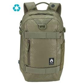 Gamma Backpack (Olive Dot Camo)