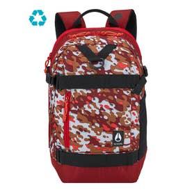 Gamma Backpack (Matisse)